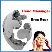 wholesale electric head massage