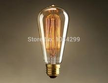 decorative bulb price