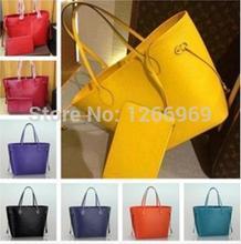 epi handbag promotion