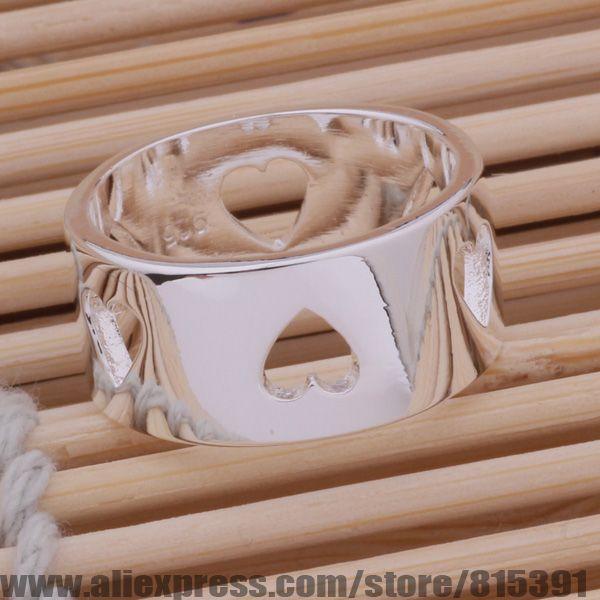 Кольцо AR279 925 , 925 , /atwajlda djtambaa kicx ar 1 350