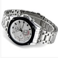 SINOBI watch,Stylish men, essential, fashion watches ,watches men luxury brand