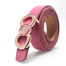popular clothing belts