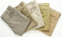 free shipping men's pants , 2014 high quality causla mens pants , fashion men summer pants 58