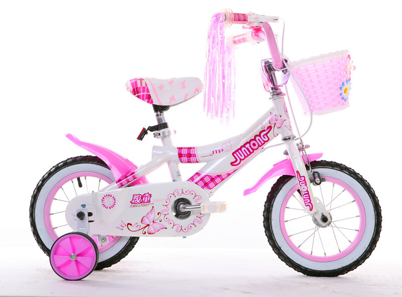Best 16 Inch Girls Bikes inch childrens bicycle