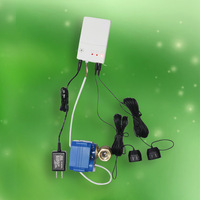 Hot Selling in Russia Ukraine Home Professional Water Leakage Detector (DN15*1pcs)