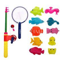 wholesale fish toy