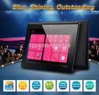 Free Ship Quad Core tablet pipo M8pro 9.4inch IPS RK3188 cotex A9 7300mAh 2G/16GB 5.0MP Dual Camera 3G wifi bluetooth G-Sensor