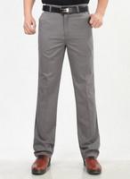 free shipping men's full pants , new arrival men's outdoors pants , 2014 spring autumn soft mens pants 45
