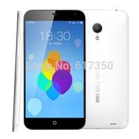 "Original MEIZU MX3 5.1"" android phones Exynos 5410 8 Core 2GB RAM Flyme3.0 8.0MP Dual Camera Micro SIM GPS GSM WCDMA SmartPhone"
