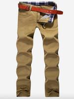 free shipping men's long pants , new men's business pants , casual men summer pants , fashion outdoors 53.9