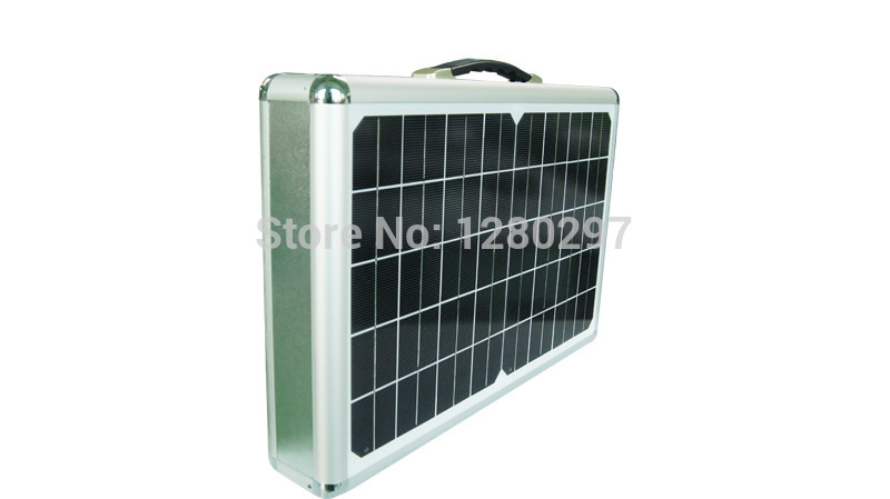 The best price and quality of solar panel solar power system(China (Mainland))