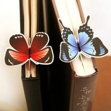 popular 3d bookmark