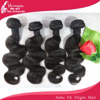 """Queenhair mixed size 3pcs lot queen virgin peruvian hair extension queen peruvian body wave hair 10""""-30"""" queen hair products"""