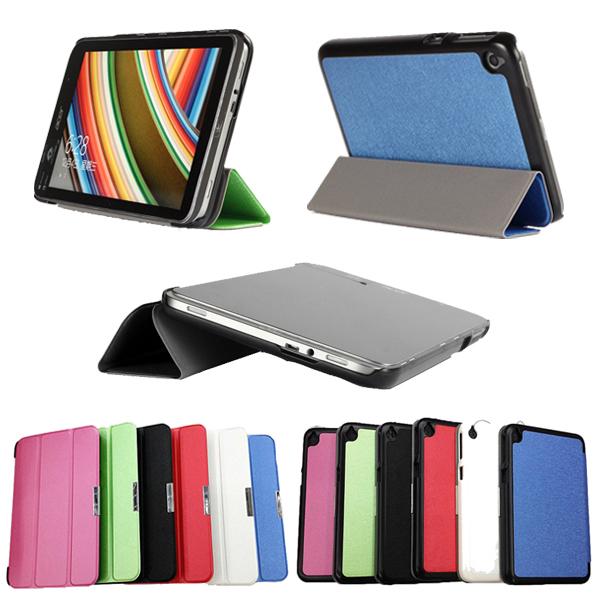 Чехол для планшета OEM Acer Iconia W4 W4/820 8 A0989 acer iconia 501 в перми