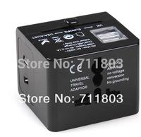 10pcs/lot 5V 2.1A 2 USB Port Power AC Adapter UK/EU/USA/AUST World Wall Travel Charger For iPhone iPad Samsung SmartPhone
