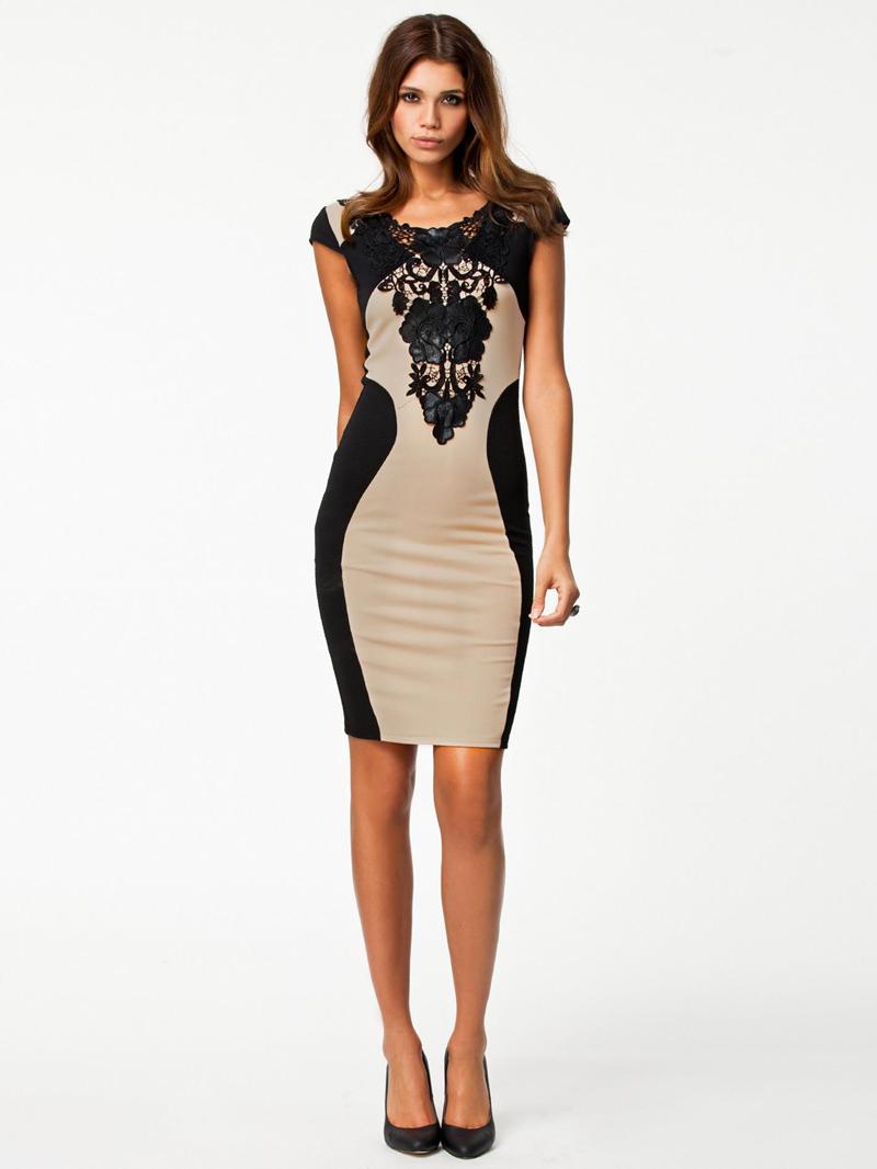 Женское платье Brand New 2015 Bodycon G0480 женское платье new 2015 bodycon wcdr130