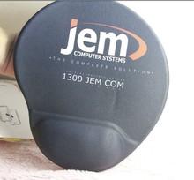 wholesale gel wrist mouse pad