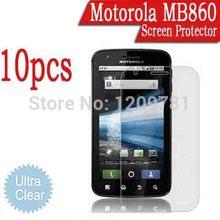 popular best blackberry cell phone