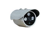 cheap long distance night vision camera