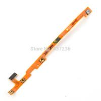 New Side Flex Cable Ribbon Repair Parts For  Nokia Lumia 720 D0733 P