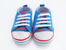 elephant baby shoes promotion