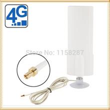 4g antenna promotion