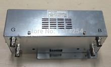 Noritsu QSS2301 manual negative carrier
