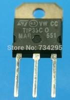 TIP35C SOP free shipping 25pcs lot drive ic type