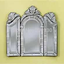 MR-201326  venetian wall mirror(China (Mainland))