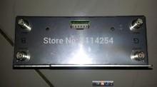 Noritsu QSS2701 minilab spare part I053129 sensor