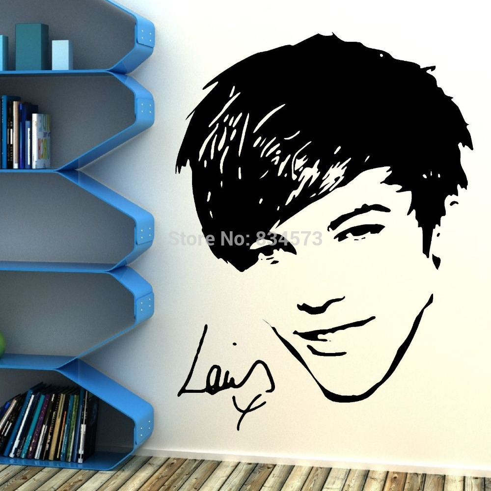 Diy One Direction Wall Decor : Compare prices on buy direct homes ping