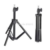 Mini Backlight Table Light Stand Photo Video Studio Lighting Photography Stand