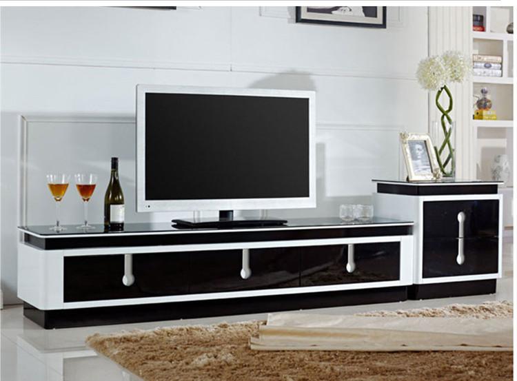 ... -furniture-minimalist-modern-TV-cabinet-TV-cabinet-font-b-ideas.jpg