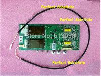 Free shipping!  New Inverter Board HIU-812-M HIU-812-S + HPC-1654E  (Perfect Subsitute)