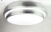 2014 Sale promotion Ceiling Lamp,CE&ROHS,High quality aluminum&Acrylic,32W Cool White,LED light Ceiling Lamp,led kitchen light