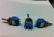 wholesale switch mini