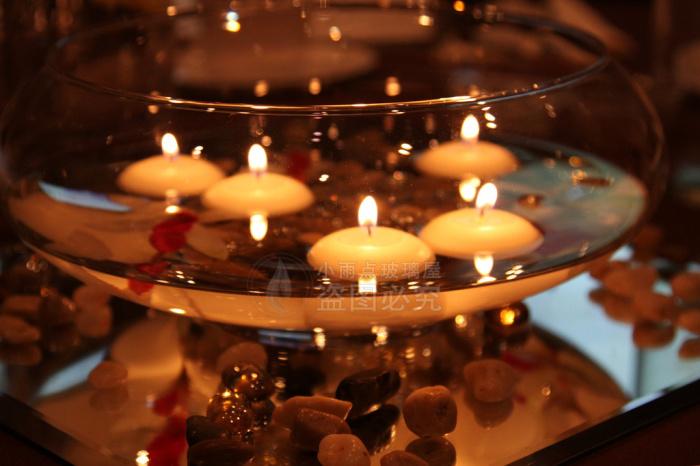 online kaufen gro handel water floating candles aus china water floating candles gro h ndler. Black Bedroom Furniture Sets. Home Design Ideas