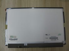 New 12.1″ for  Samsung Chrome book Series 5 XE500C LED LCD Screen LTN121AT11-801