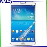 High Clear Screen Guard Film For Samsung Galaxy Tab 2 P5100 P5110
