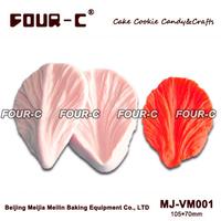 Украшения для выпечки FOUR-C 3D ,  MJ-SM-571