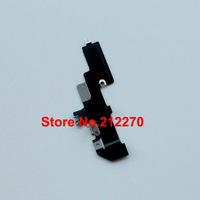 Original New WiFi Antenna Cover For iPhone 4 4G Replacement Parts Free Shipping