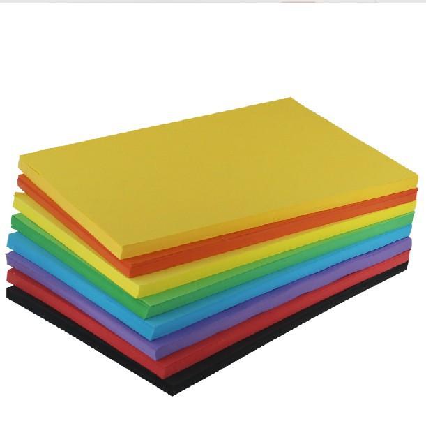 copy paper price Huge variety of bulk printer paper, copy paper, multi purpose paper for great deals.