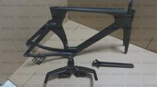 popular complete bike