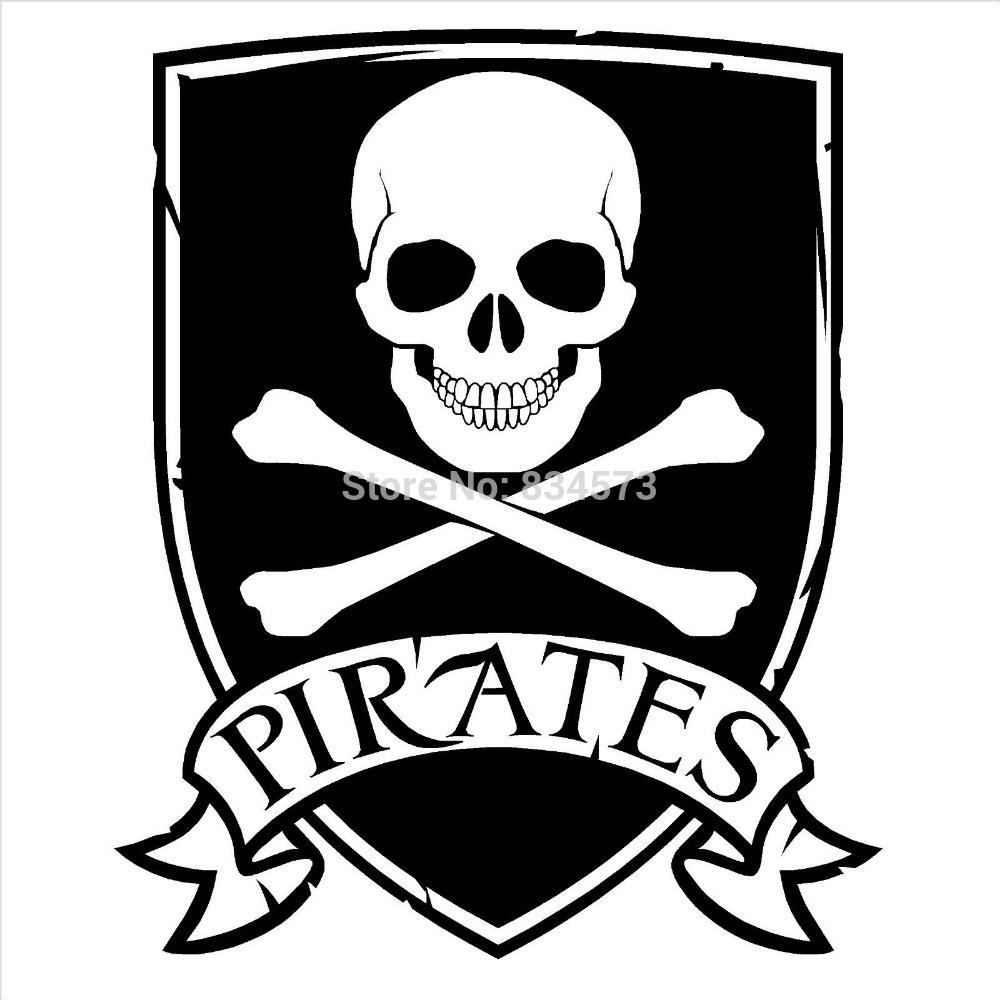 Pirate radio in North America  Wikipedia