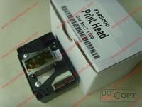 Original New, 100% quality for Epson Stylus Photo T1100 Printer  Head(head kit)