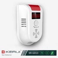 Lpg gas leak detector alarm (KR-GD13)