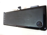 "Orignal NEW laptop battery A1322 for APPLE MacBook Pro 13"" A1278 MB990 MC700 laptop batteries"