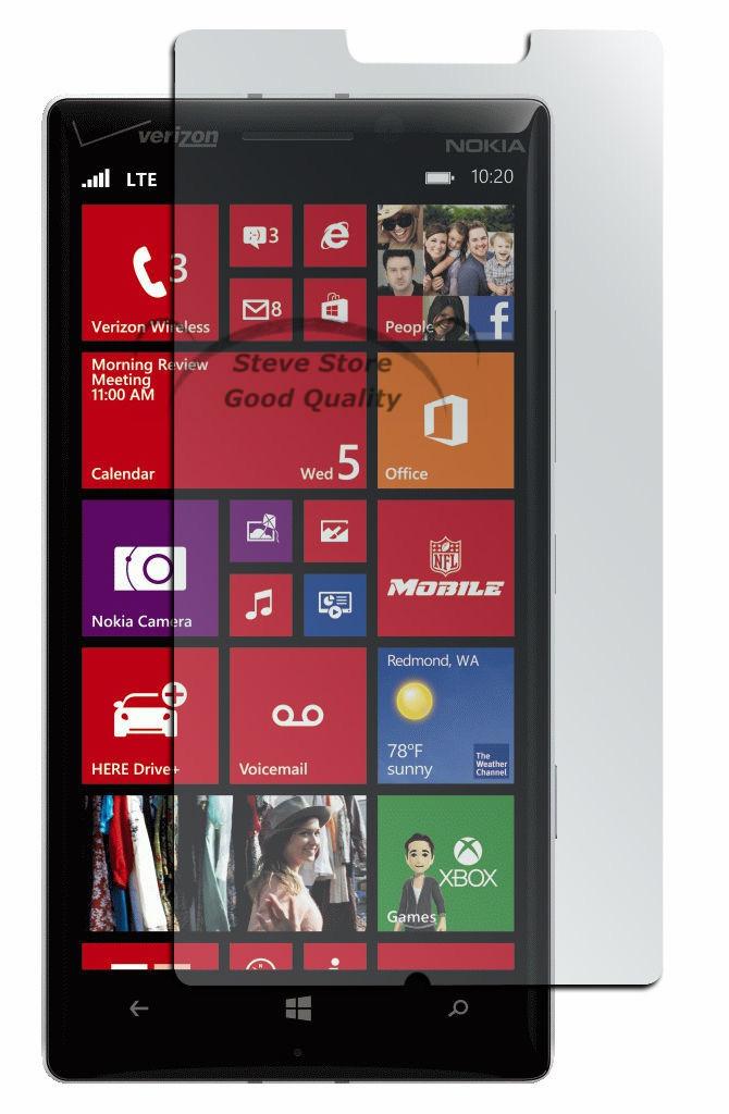 Защитная пленка для мобильных телефонов 10pcs/lot Nokia Lumia 930 For Lumia 930 защитная пленка partner для nokia lumia 610