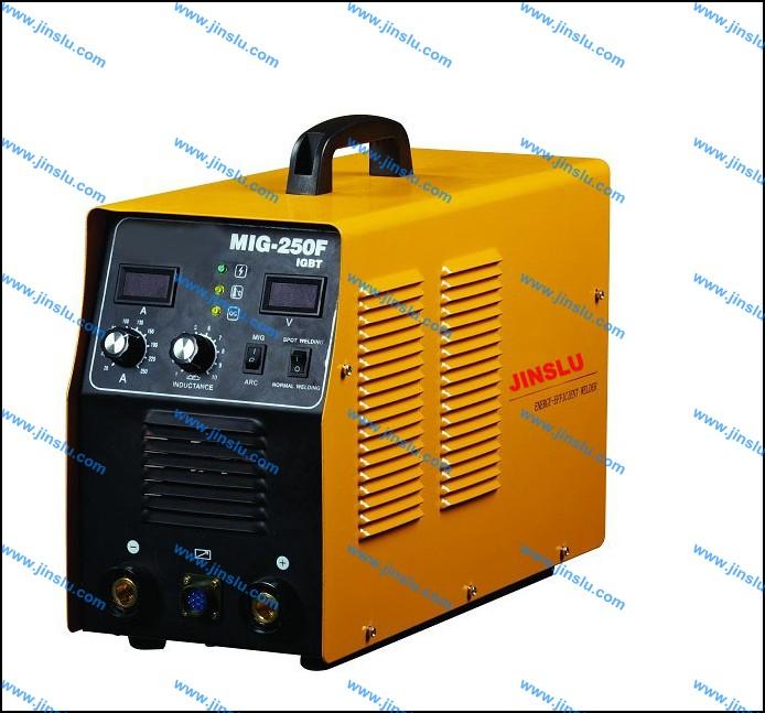 Установка для дуговой сварки JINSLU IGBT 250 CO2 MIG 250 IGBT MIG 200 igbt skiip22nac063it42