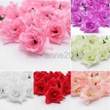 wholesale silk flower